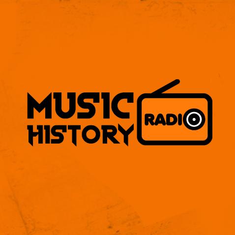 Radio Music History Radio Ukraine, Mariupol