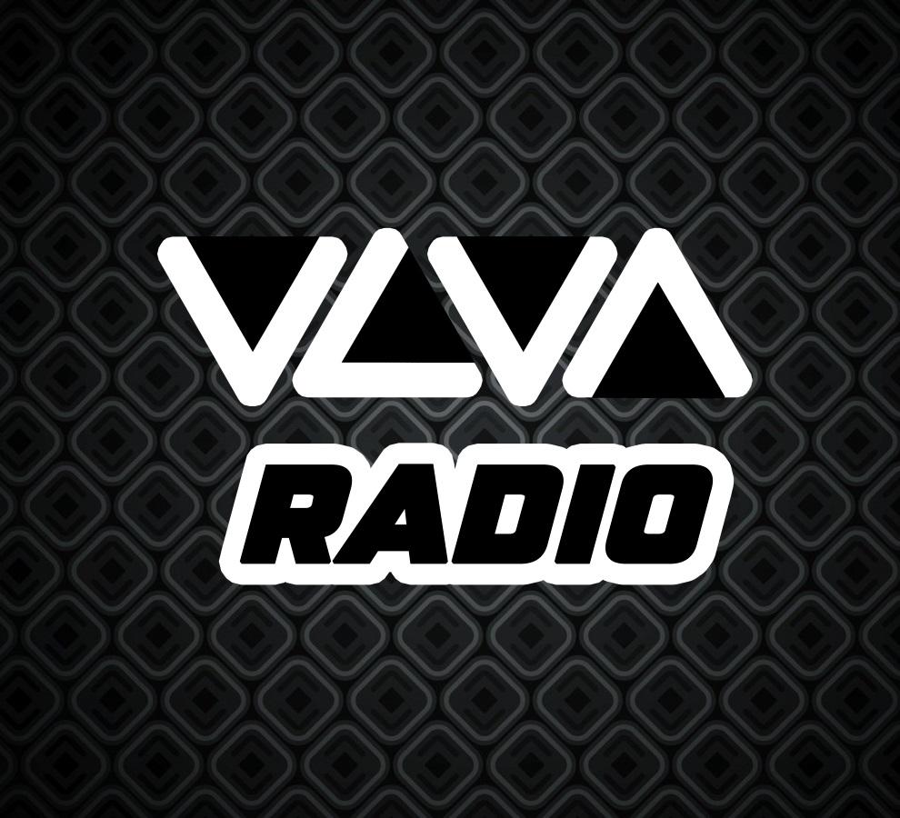 radio VIVA Radio Ucraina, Mariupol