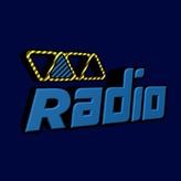 radio VIVA Radio Ukraine, Mariupol