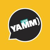 radio YAMM Spagna, Valencia