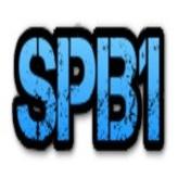 Радио Radio SPB1 Россия, Санкт-Петербург