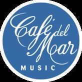 radio Cafe Del Mar España, Ibiza