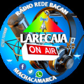 rádio REDE BACAN MACHACAMARCA  Brasil, Sao Paulo