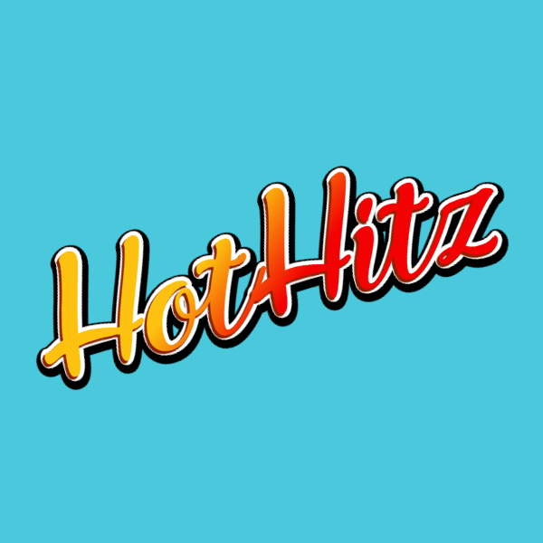 Radio Hot Hitz United States of America, Miami