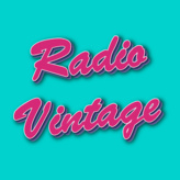 radio Radio Vintage Finlande, Helsinki