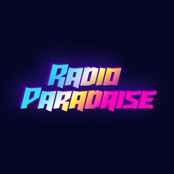 Радио Radio Paradaise Бельгия, Брюссель