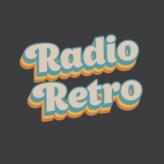 radio Radio Retro Belgique, Bruxelles