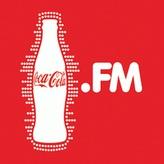 rádio Coca-Cola FM Chile, Santiago