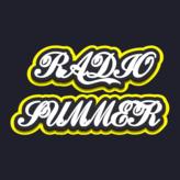 Радио Radio Summer Австрия, Вена
