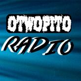 Радио OTWOPITO Radio Россия, Москва