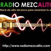 radio Mezcalito Mexico, Mexico-stad