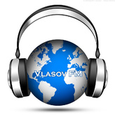 radio Власов FM Rusia, Kazan