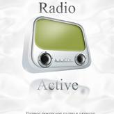 Radio RadioActive Украинский рок Ukraine, Dnepr