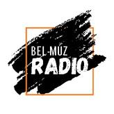 Radio Bel-Muz Weißrussland, Minsk