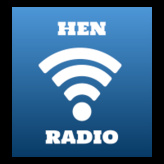 radio HEN RADIO Spanje, Las Palmas