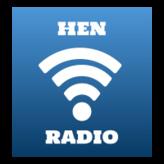 radio HEN RADIO Spagna, Las Palmas