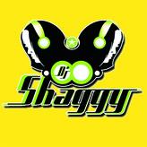 radio Dj Shaggy Venezuela Wenezuela, Caracas