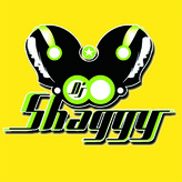 rádio Dj Shaggy Venezuela Venezuela, Caracas