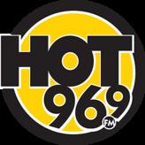 Радио Radio haymhtihon США, Нью-Йорк