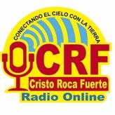Радио Cristo Roca Fuerte Колумбия, Барранкилья
