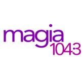 Radio Magia 104.3 United States of America, California