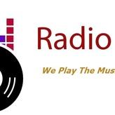rádio 854 Canadá, Toronto