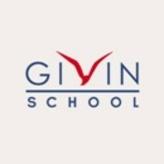 radio Givin School Radiо Rosja, Moskwa