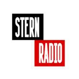 rádio STERNRADIO Rússia, São Petersburgo