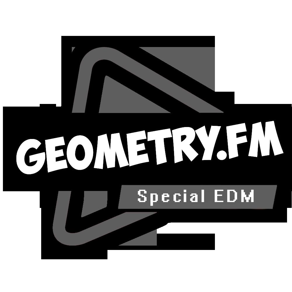 rádio Special EDM Cazaquistão, Semey