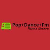 radio Pop Dance Fm Kazachstan, Semey