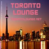 radio Toronto Lounge Canada, Toronto