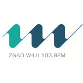 radio Znad Wilii 103.8 FM Lituanie, Vilnius