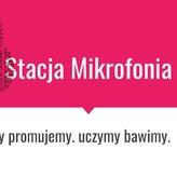 rádio stacjamikrofonia Polônia, Poznan