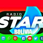 radio RÁDIO STAR BOLÍVIA  Bolivia, La Paz