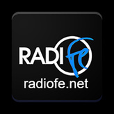 Radio RADIO FE Vereinigte Staaten, Tampa