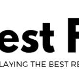 rádio Best fm México, Cidade do México