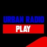 radio urbanradioplay République Dominicaine, Santo Domingo