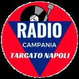 radio Campania Italia, Napoli