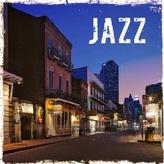 radio Dimensione Jazz Italia, Roma