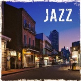 Radio Dimensione Jazz Italien, Rom