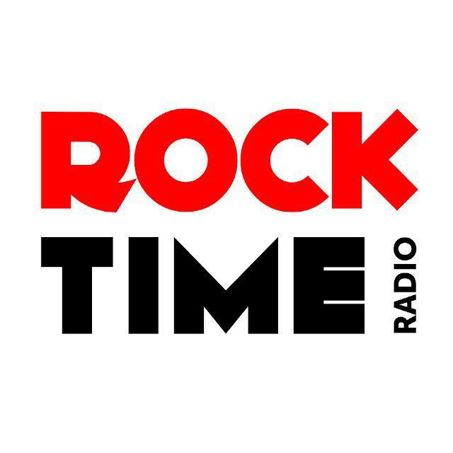 Radio RockTime Russian Federation, Volgograd