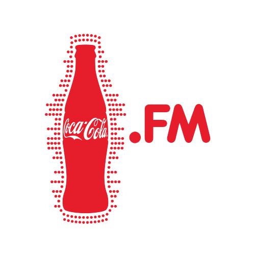 radio Coca-Cola FM Brasil, Rio de Janeiro