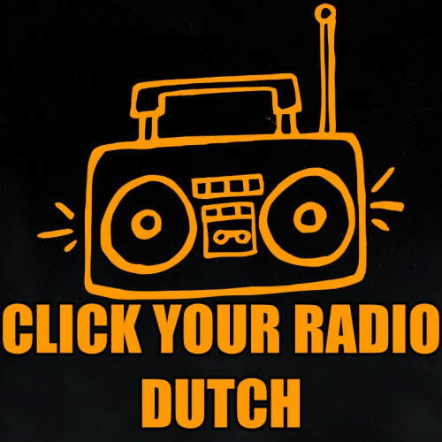 Radio Click Your Radio Dutch Canada, Toronto