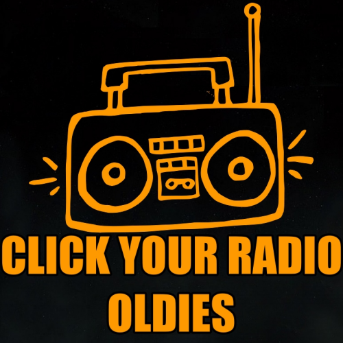Radio Click Your Radio Oldies Canada, Toronto
