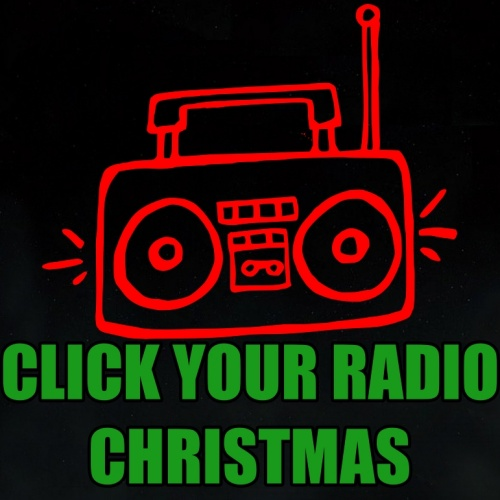 radio Click Your Radio Christmas Canada, Toronto