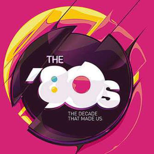 radio 80s 90s Stany Zjednoczone, Nowy Jork
