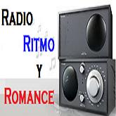 radio Ritmo y Romance Pérou, Lima