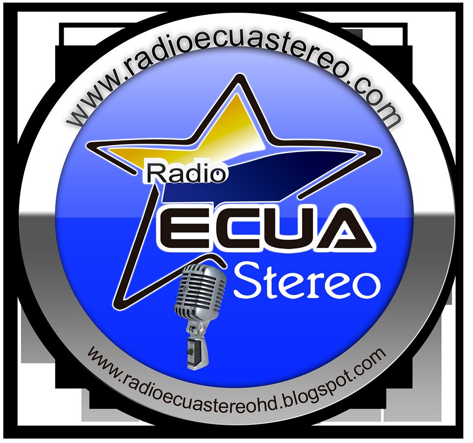 radio Radio Ecua Stereo HD Ecuador, Quito