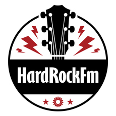 Radio Hard Rock FM Russian Federation, Moscow