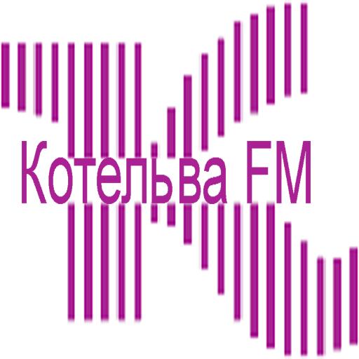 radio Котельва FM Ucraina, Poltava